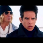 'Zoolander 2' back in action; new movie, same humor