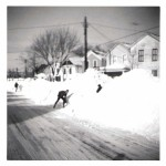 Looking back at the Blizzard of '66