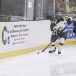 Laker Gameday Preview: Women's Ice Hockey @ William Smith College