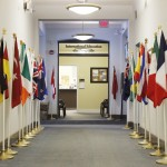 Study abroad program receives national level recognition for inclusive initiative
