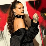 Rihanna's new album brings on Barbadian influences