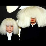Sia unleashes simplistic tracks, soars on 'This is Acting'