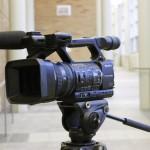 'Lakeside Media' employs students