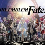Latest 'Fire Emblem' game promising, fun for all