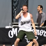 Macklemore, Ryan Lewis' long awaited album makes their unruly mess work