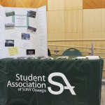 Mandatory student activity fee faces upcoming campus-wide vote