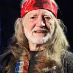 Willie Nelson featuring classical influences