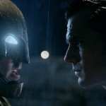 'Batman v Superman: Dawn of Justice' super flop