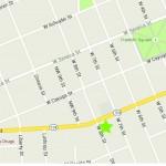 Annual Bridge Street Run tradition impacts bars, restaurants in Oswego
