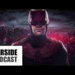 'Daredevil' season 2 stands by orginal comics; fans delighted