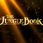 'The Jungle Book' revives classic for new generation