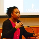 Alum captures meaning of diversity
