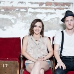 The Lumineers long-awaited 'Cleopatra' leaves audiences wanting more