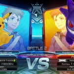 'Pokken Tournament' perfect way to celebrate 20 years of Pokemon