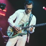 Weezer's 'White Album' exceptionally awesome nostalgic sound