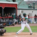 Oswego State completes comeback to advance to championship