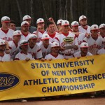 Cortland tops Oswego in SUNYAC championship game