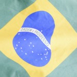 Institute for Global Engagement announces International Year of Brazil