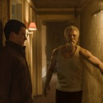 Alvarez's 'Don't Breathe' proves to be powerful follow-up film