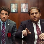 'War Dogs' not as comedic as marketed, serious acting throughout