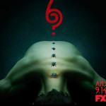 'American Horror Story' changes strategy to recapture audience
