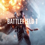 'Battlefield 1' beta provides great hope for upcoming title