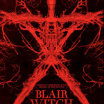 'Blair Witch' gives fans everything wrong with modern horror