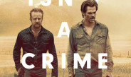 'Hell or High Water' succeeds as writer's lastest masterpiece
