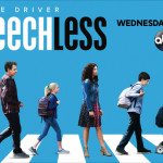 ABC Driver delivers gold with new series 'Speechless'