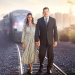 HBO's 'Divorce' showcases actors' range, experience