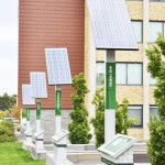 Oswego State makes Princeton Review's 'Green Colleges' list