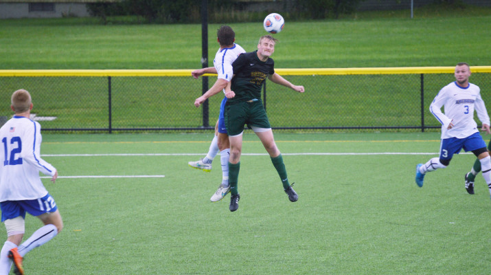 msoccer1_sports_10-14