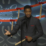 'The Birth of a Nation' sparks debate