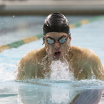 Oswego State swimming & diving poised to take next step in conference