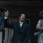 Career defining acting, controversy, 'The Birth of a Nation'