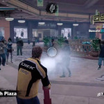 'Dead Rising 2' rerelease: better graphics, same game