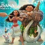 "Disney's ""Moana"" costume not racist"
