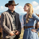HBO discovers next hit with 'Westworld'