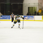 Laker Gameday Preview: Women's Ice Hockey Vs SUNY Cortland