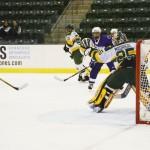 Laker Gameday Preview: Women's Ice Hockey vs Cortland