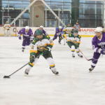 Laker Gameday Preview: Women's Ice Hockey Vs. Williams College