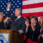 Katko wins Congressional race