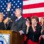 Incumbent Katko re-elected for second congressional term