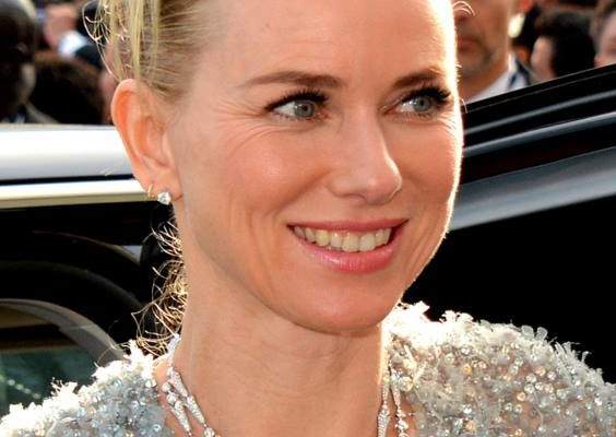 Unlike previous horror films she has worked on, Naomi Watts gives a forced performance. Photo provided by wikipedia.org
