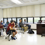 Sports studies minor added for fall semester, interest grows