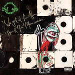 A Tribe Called Quest incorporates other artists seamlessly
