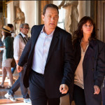 'Inferno' provides less supsense, details than book