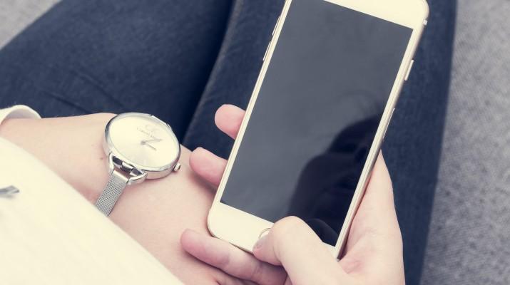 iphone-1032781
