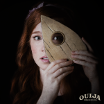 'Ouija: Origins of Evil' gives fans story from original film