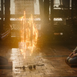 'Doctor Strange' shows hope for franchise's future